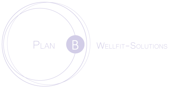 Plan B Wellfit-Solutions